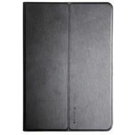Tucano Tucano Riga Hartschalencase für Samsung Galaxy Tab A 9.7, schwarz