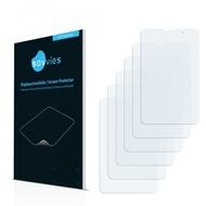 Twins 6x SU75 UltraClear Displayschutzfolie für Vodafone Smart Tab III 7