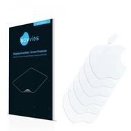 Twins 6x SU75 UltraClear Displayschutzfolie passend für Apple iPhone 6 (4.7