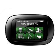 Twins Tiger Pro Touchscreen Bluetooth Freisprecheinrichtung