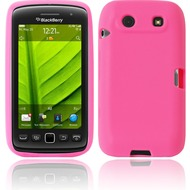 Twins Bright f�r BlackBerry Torch 9860, pink
