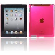 Twins Bright für iPad 2, pink