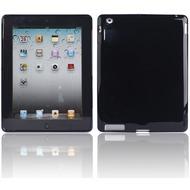 Twins Bright für iPad 2, schwarz