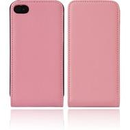 Twins Candy Flip für iPhone 4/ 4S, rosa