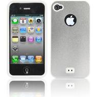 Twins Metal für iPhone 4