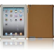 Twins Micro für iPad 2, beige