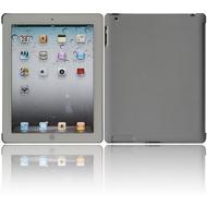 Twins Micro für iPad 2, grau