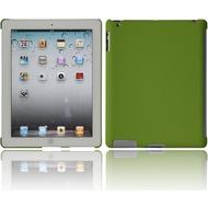 Twins Micro für iPad 2, grün