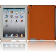 Twins Micro für iPad 2, orange