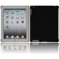 Twins Micro für iPad 2, schwarz