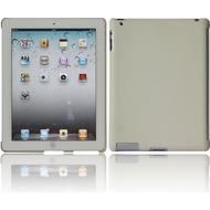 Twins Micro für iPad 2, weiß