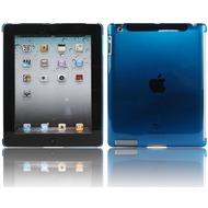 Twins Smart Bright für iPad 2, blau