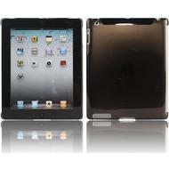 Twins Smart Bright für iPad 2, grau
