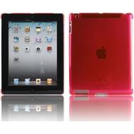 Twins Smart Bright für iPad 2, pink