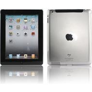 Twins Smart Bright für iPad 2, transparent