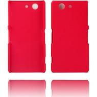 Twins Soft Case für iPhone 6,schwarz