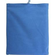 Twins Soft Pearl für 10,1 Zoll Tablet-Computer, blau