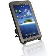Twins Tablet Stand L
