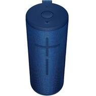 Logitech® Ultimate Ears BOOM 3 Speaker, lagoon blue