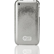 ultra-case Aqua für iPhone 3G, Silver