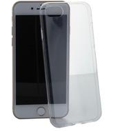Ultra Slim TPU Case Tasche für Apple iPhone 8, iPhone 7, Transparent