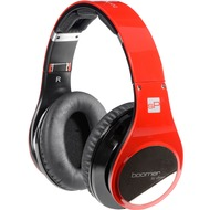 ultron boomer shift Pro stereo BT-Headset