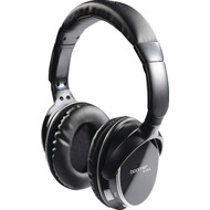ultron boomer shift stereo BT-Headset