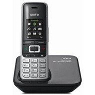 unify OpenScape DECT Phone S5 Base