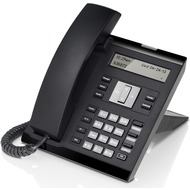 unify OpenScape Desk Phone IP 35G Eco Text, black