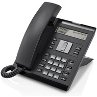 unify OpenScape Desk Phone IP 35G (HFA) V3 Icon, black