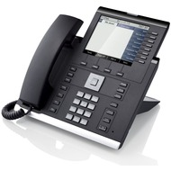unify OpenScape Desk Phone IP 55G (HFA) V3 Text