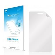 upscreen Bacteria Shield Matte Premium Displayschutzfolie für LG Electronics T385 Cookie Smart