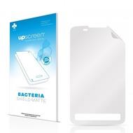 upscreen Bacteria Shield Matte Premium Displayschutzfolie für Samsung GT-S5690