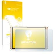 upscreen Reflection Shield Matte Premium Displayschutzfolie für Huawei MediaPad M2 8