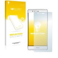 upscreen Reflection Shield Matte Premium Displayschutzfolie für Huawei P9