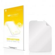 upscreen Reflection Shield Matte Premium Displayschutzfolie für Nokia C1-01 (2010)