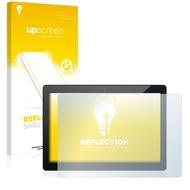 upscreen Reflection Shield Matte Premium Displayschutzfolie für Odys Winpad 12