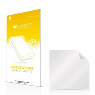 upscreen Reflection Shield Matte Premium Displayschutzfolie für RIM BlackBerry Bold 9790