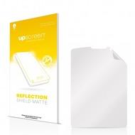 upscreen Reflection Shield Matte Premium Displayschutzfolie für RIM BlackBerry Torch 9800