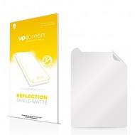 upscreen Reflection Shield Matte Premium Displayschutzfolie für Samsung C3350