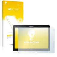 upscreen Reflection Shield Matte Premium Displayschutzfolie für Samsung Galaxy TabPro 10.1 SM-T520 WiFi