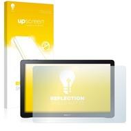upscreen Reflection Shield Matte Premium Displayschutzfolie für Samsung Galaxy View