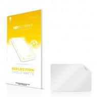 upscreen Reflection Shield Matte Premium Displayschutzfolie für Samsung GT-P7500