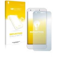 upscreen Reflection Shield Matte Premium Displayschutzfolie für ZTE Blade A512