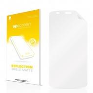 upscreen Reflection Shield Matte Premium Displayschutzfolie für ZTE Blade L5