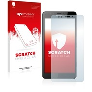 upscreen Scratch Shield Clear Premium Displayschutzfolie für Microsoft Lumia 950