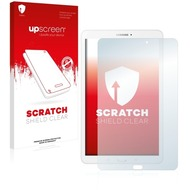 upscreen Scratch Shield Clear Premium Displayschutzfolie für Samsung Galaxy Tab E 9.6 SM-T560