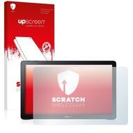upscreen Scratch Shield Clear Premium Displayschutzfolie für Samsung Galaxy View