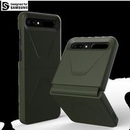 Urban Armor Gear Civilian Case, Samsung Galaxy Z Flip, olive drab, 21227D117272