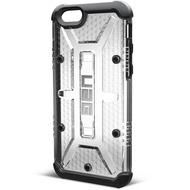 Urban Armor Gear Composite Case for iPhone 6, Maverick Clear